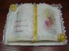 Tort książka