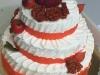 tort-jesienny