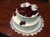 tort-okolicznosciowy