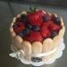 tort-z-biszkoptami