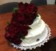 tort-z-zywymi-kwiatami_0